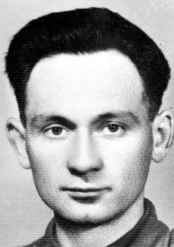 Štefan Sandor