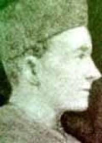 Janez Payne