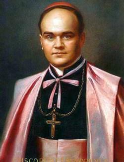 Zoltan Lajos Meszlenyi