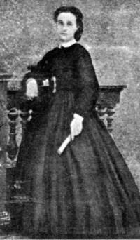 Marija Katarina Echegaray