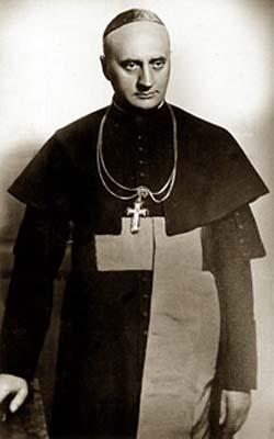 Janos Scheffler