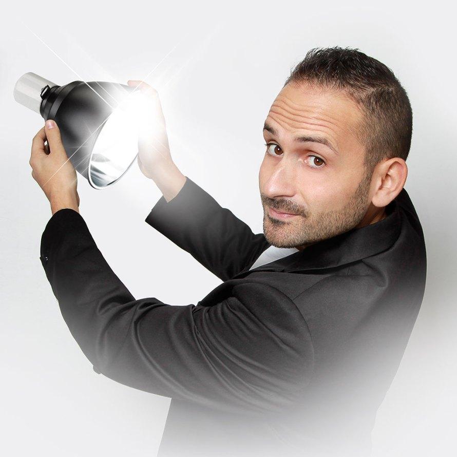https://i1.wp.com/www.santinocaravella.it/wp-content/uploads/2020/05/santino-caravella-bio.jpg?w=891