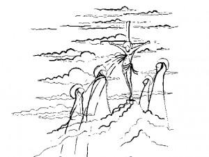 LocandinaTestimoniOculari
