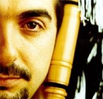 Jose Tejedor