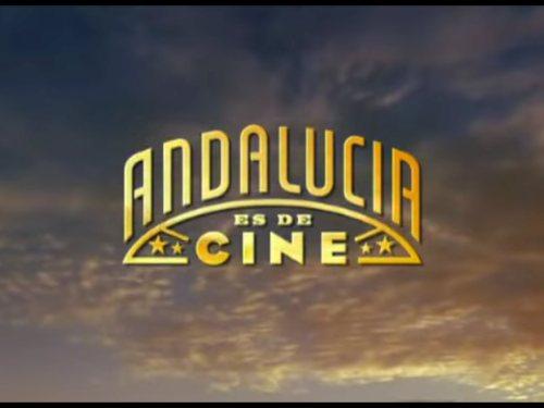 Andalucía es de Cine