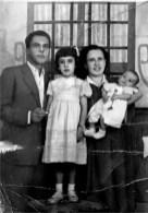 Posada de Justicia - PIAC0051 - Por Isabel y Mariano Soriano - Blog La Raíz