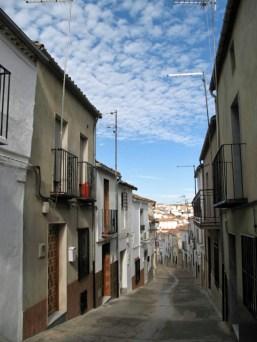Barrio de las Parras - PICU0009 - Blog La Raíz