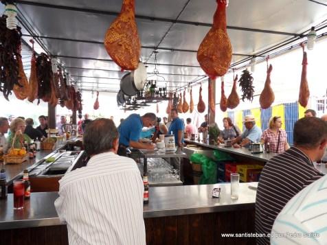Feria