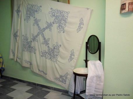 Exposición de Artesanía 2011