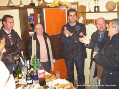 Candelaria 2012
