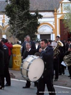 Banda de Musica