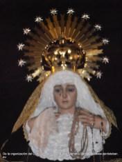 Autor: Justo Sánchez