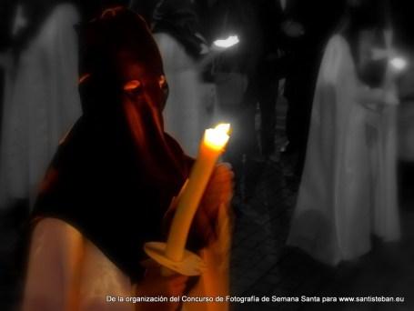Autor: Joaquín Mercado