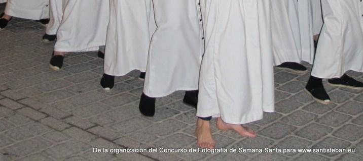 Autora: Ana Núñez