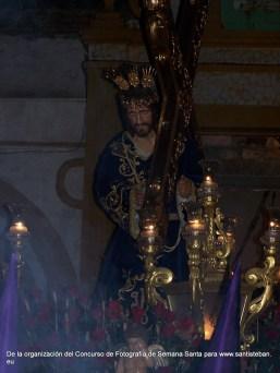 Autor: Juan José Quiles