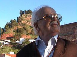 José Juliá Gómez