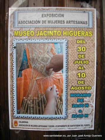 Mujeres Artesanas 2016