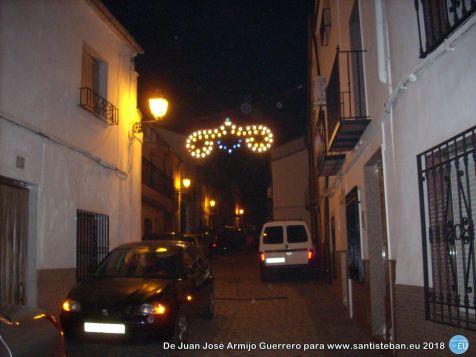 Fin de la fiesta de San Sebastián