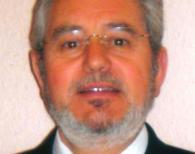 CM Guerrero Santisteban Rapsoda