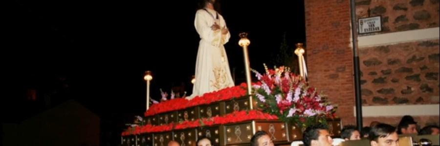 Cristo de Medinaceli