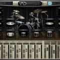 METAL ADpak by XLN Audio