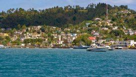 Top Destinations Dominican Republic Samana