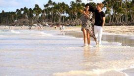 Top Destination Dominican Republic Las Terrenas