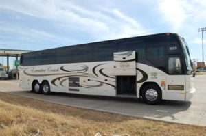 How to get from Santo Domingo to Las Terrenas By Bus