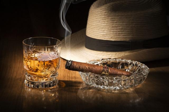 Dominican Republic Cigars