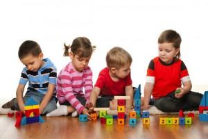 preschool-kids-130806