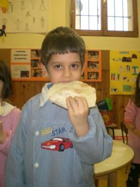 facciamo il pane (33)