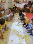 giallo 004