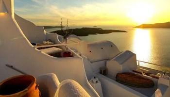 Voyage vente privee Santorin 1 (1)