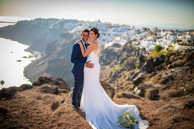 santorini-photographer-wedding