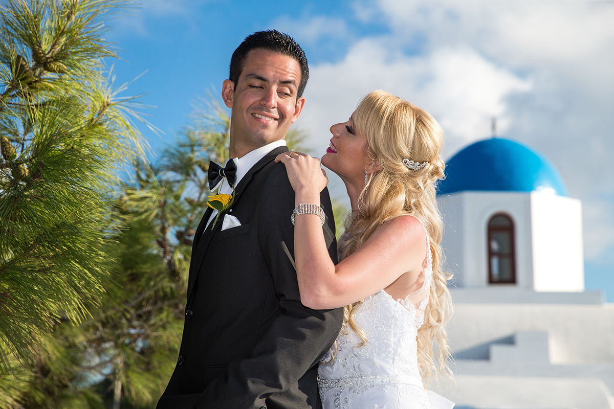 How Much Does Beach Wedding Cost