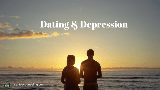 Depression Counseling, Depression Therapist, Dating and Depression, Counseling for Depression, Help me with Depression, Depression Psychologist, Counseling Near Me, Family Counseling, Relationship Counseling