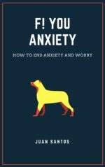 Free Book, Free Anxiety Book, Free Depression Book, Free Counseling, Free Therapy, Free Counseling Greensboro, Free Counseling Winston Salem, Free Counseling Near Me