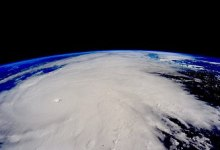Photo of Fenómeno La Niña y altas temperaturas activan el Atlántico; se agotan nombres para huracanes
