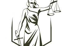 Photo of Suprema Corte de Justicia ratifica suspensión de un año en el ejercicio de su profesión a Victorio Valerio secretario del Colegio de Abogados de la República Dominicana en Montecristi