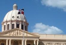 Photo of El Palacio tiene sus puertas cerradas