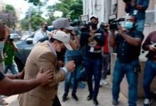 Photo of MP dice hermano de Danilo dirigió «una red criminal a nivel operativo»; pide declarar caso complejo