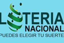 Photo of Lotería cancela y pone disposición Ministerio Público personal de sorteos