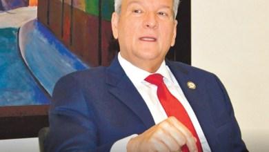 Photo of Identifican responsables de campaña contra ministro Lisandro Macarrulla