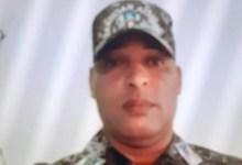 Photo of Coronel Policía Nacional se suicida en su vivienda de un balazo en la cabeza