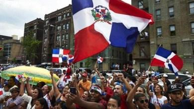 Photo of NUEVA YORK: Comunidad dominicana celebra su Gran Parada en El Bronx