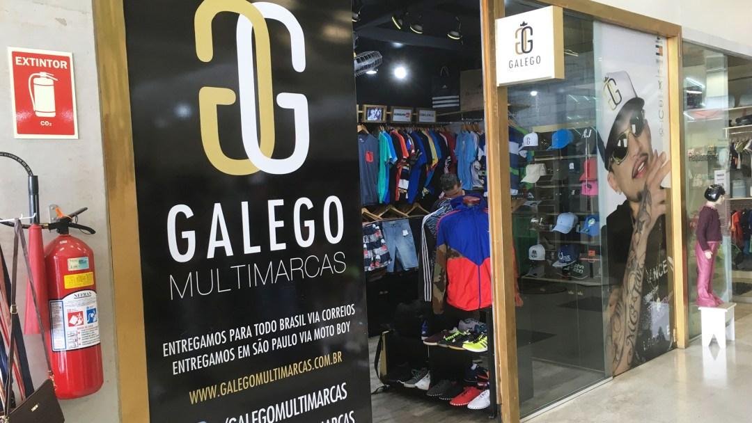 5163_Galego_01