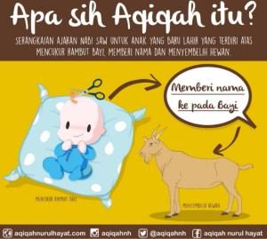 aqiqah_jogja
