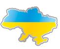ukraino
