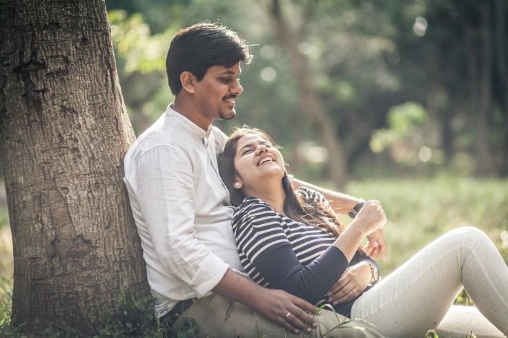 Aeshna_and_Ravi