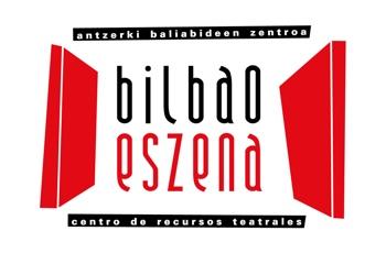 logo-bilboeszena